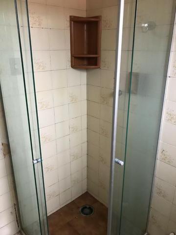 Vende-se Excelente Apartamento no Ed. Saint Moritz-2 quartos, 58m², 1 vaga - Foto 5