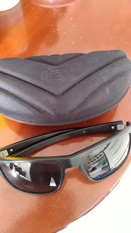 094c20c57907e Oculos HB Original com estojo - Bijouterias, relógios e acessórios ...