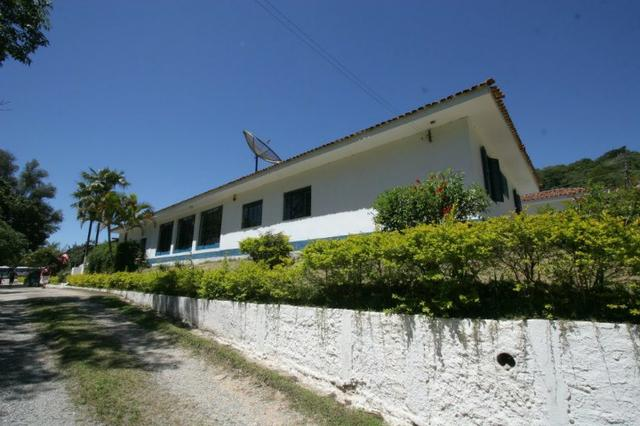 Sitio porteira fechada Mairinque - Foto 10