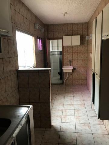 Vende-se Excelente Apartamento no Ed. Saint Moritz-2 quartos, 58m², 1 vaga - Foto 10