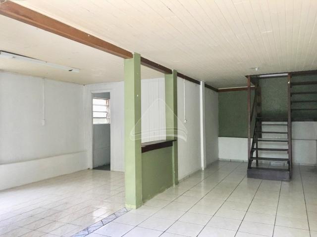 Casa para alugar com 3 dormitórios em São cristóvão, Passo fundo cod:11767 - Foto 2