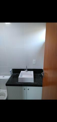 Lançamento em Porto de Galinhas- Apartamentos Próximo ao mar! Preço e oportunidade!! - Foto 10