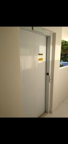Lançamento em Porto de Galinhas- Apartamentos Próximo ao mar! Preço e oportunidade!! - Foto 4