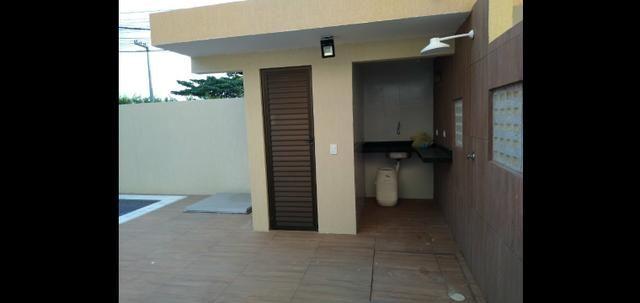 Porto de Galinhas- Lançamento- Apartamento perto do mar- Preço e oportunidade!! - Foto 12