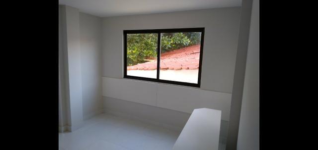 Lançamento em Porto de Galinhas- Apartamentos Próximo ao mar! Preço e oportunidade!! - Foto 12