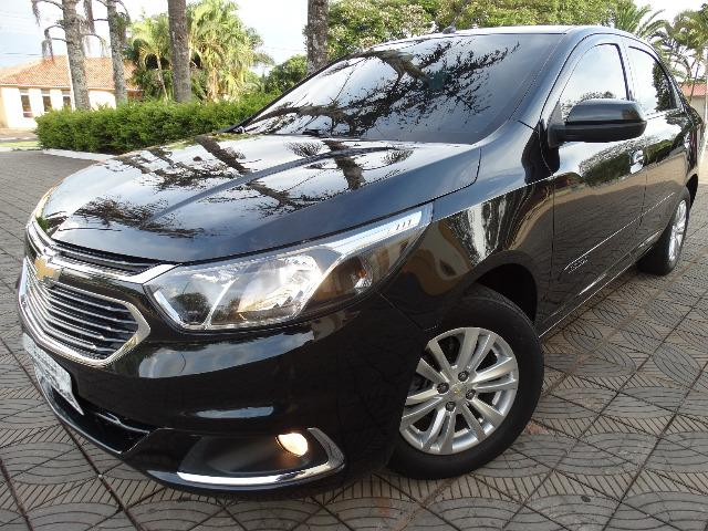 Chevrolet Cobalt LTZ 1.8FLeX_AUT._2DonO_51MKM_ExtrANovO_LacradOOriginaL_RevisadO_ - Foto 16