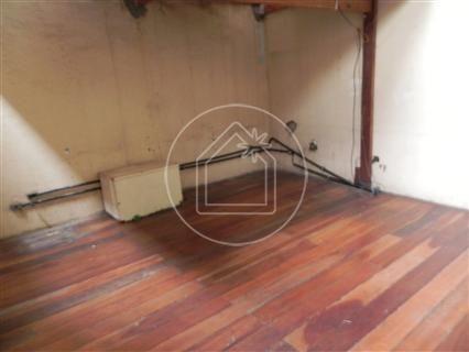 Casa com 4 dormitórios à venda, 233 m² - santa teresa - rio de janeiro/rj - Foto 5