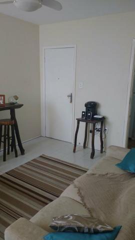 Apartamento 2/4 no PARQUE CAJUEIRO - Foto 9