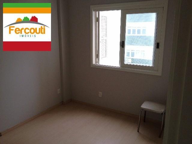 Apartamento residencial para venda e locação, rio branco, novo hamburgo - ap0202. - Foto 13