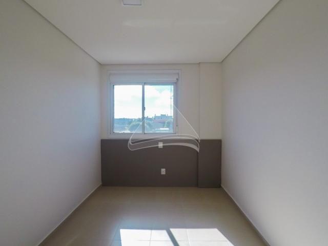 Apartamento para alugar com 2 dormitórios em Petrópolis, Passo fundo cod:12558 - Foto 9