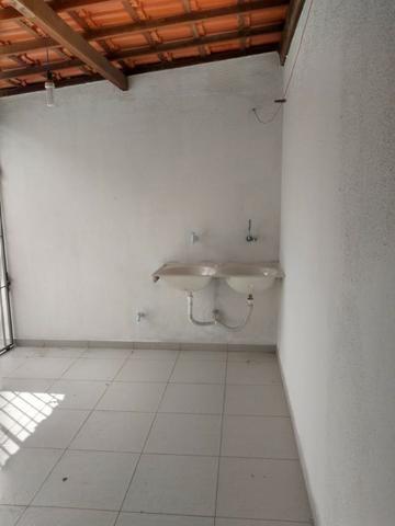 Casa no Papagaio - Foto 11