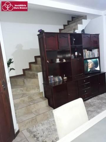 Casa à venda com 2 dormitórios em Ingleses do rio vermelho, Florianopolis cod:2091 - Foto 13