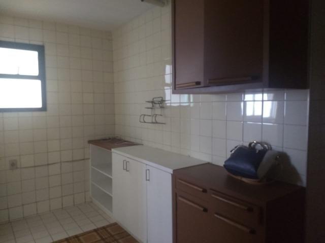 Apartamento na Praia da Costa, 3 quartos - Foto 10