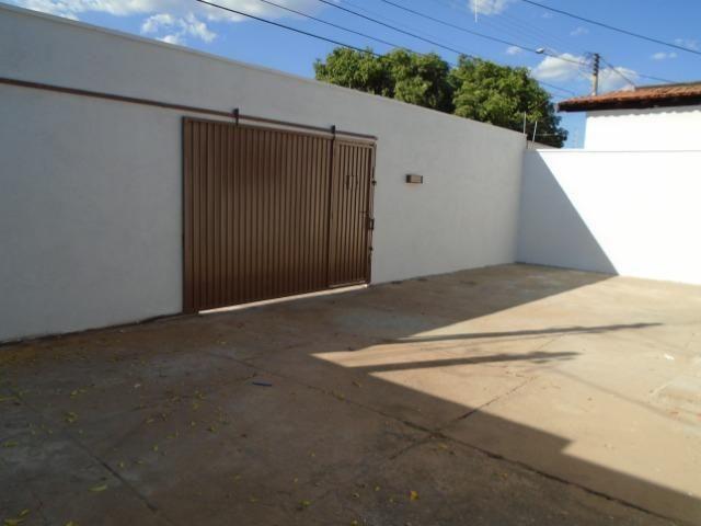 Casa - 210 Sul - Foto 2