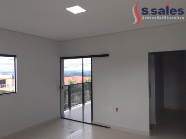 Casa à venda com 3 dormitórios em Park way, Brasília cod:CA00250 - Foto 11