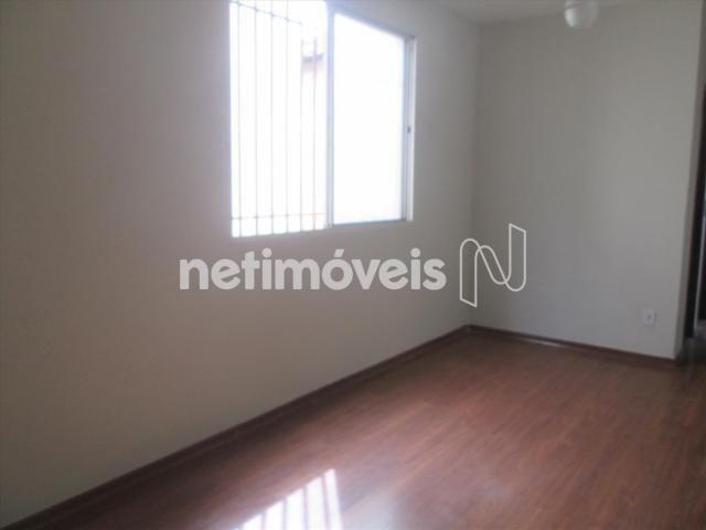 Apartamento à venda com 3 dormitórios em Carlos prates, Belo horizonte cod:746847