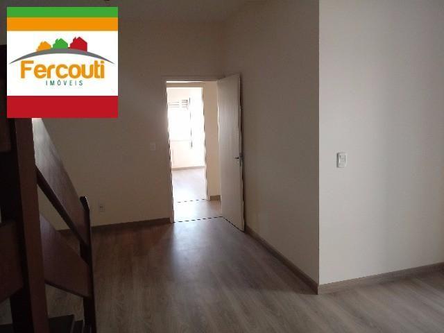 Apartamento duplex residencial à venda, vila rosa, novo hamburgo - ad0001. - Foto 4