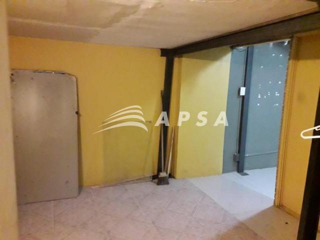 Loja comercial para alugar em Tijuca, Rio de janeiro cod:29335 - Foto 9