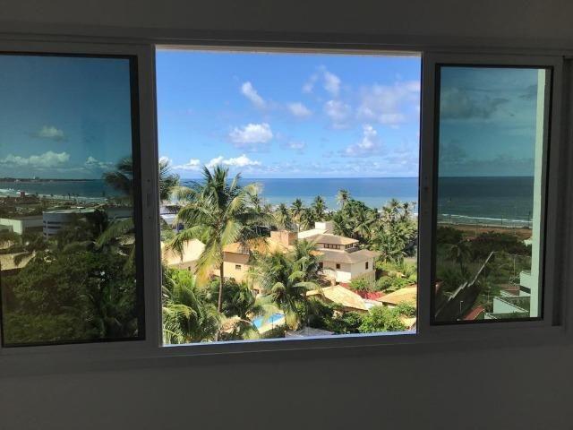 Apartamento 3 Suítes Pituaçu Hemisphere 360 Vista Mar - Foto 11