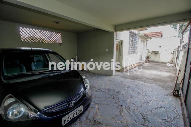Casa à venda com 5 dormitórios em Carlos prates, Belo horizonte cod:89213 - Foto 20