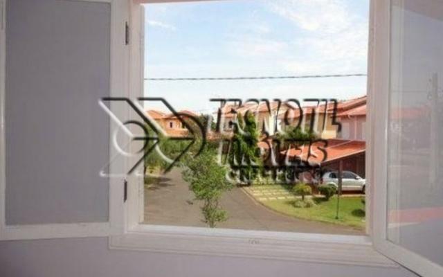 Casa de Condomínio - Linda e Aconchegante - Fácil Acesso as Rodovias - Foto 7