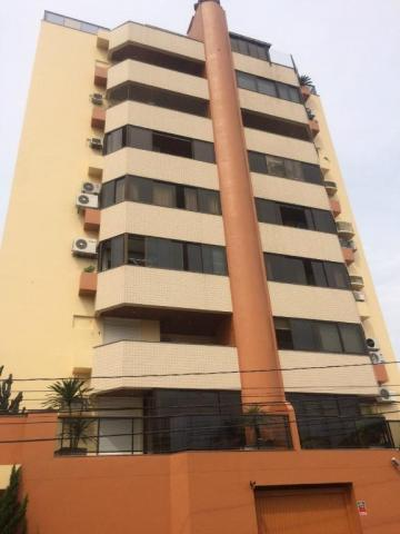 Um duplex moderno, um lar com estilo e praticidade no centro de são leopoldo