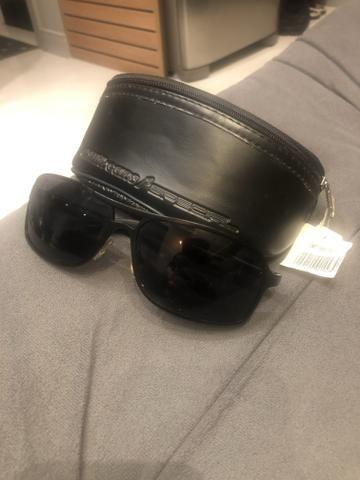 d317051a7 Óculos Polarizado Chilli Beans - Com Nota Fiscal - Bijouterias ...