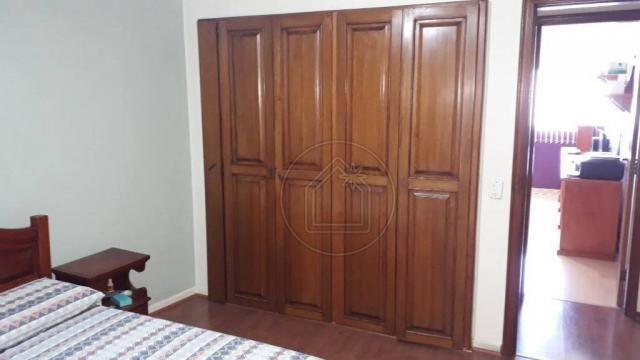 Vila isabel - apartamento 3 quartos com vaga - Foto 15