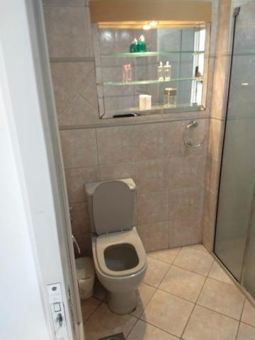 Apartamento de frente, 3 dormitórios, com água quente, localização privilegiada, oportunid - Foto 5