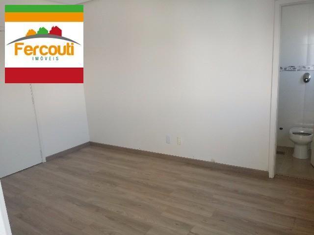 Apartamento duplex residencial à venda, vila rosa, novo hamburgo - ad0001. - Foto 16
