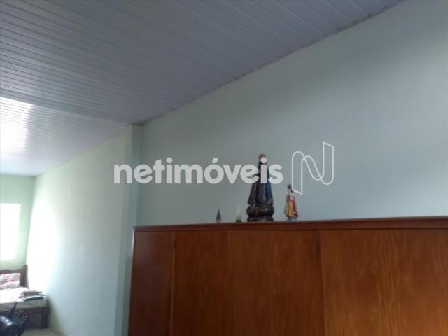Casa à venda com 5 dormitórios em Glória, Belo horizonte cod:746744 - Foto 7