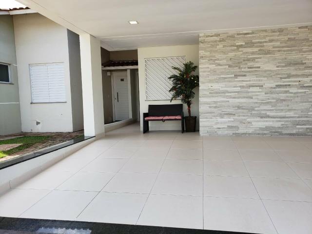 Casa 3 quartos san marino, garagem coberta e planejados - Foto 14