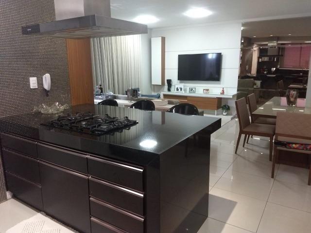 Apartamento três quartos Buritis: - Foto 2