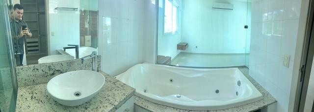 Oportunidade - Casa no Residencial Laranjeiras - Foto 10
