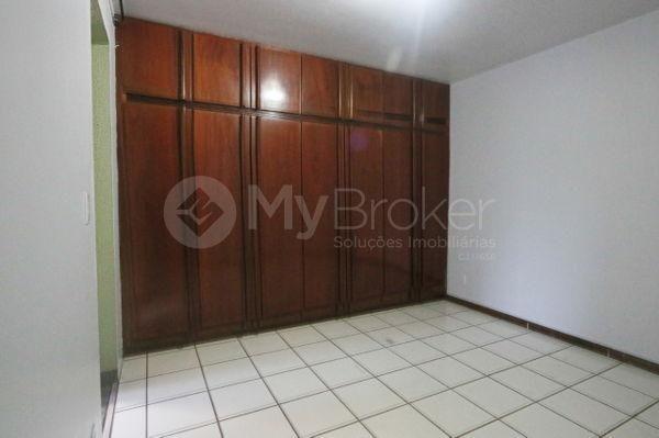 Apartamento no Edifício Lírio Dourado com 3 quartos no Setor Bueno - Foto 13