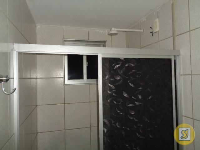 Apartamento para alugar com 3 dormitórios em Lagoa seca, Juazeiro do norte cod:32475 - Foto 19