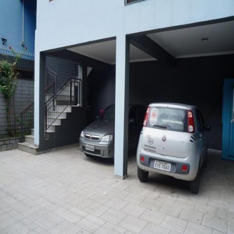 Prédio para locação em arujá, arujamérica, 6 dormitórios, 3 suítes, 4 banheiros, 6 vagas - Foto 7
