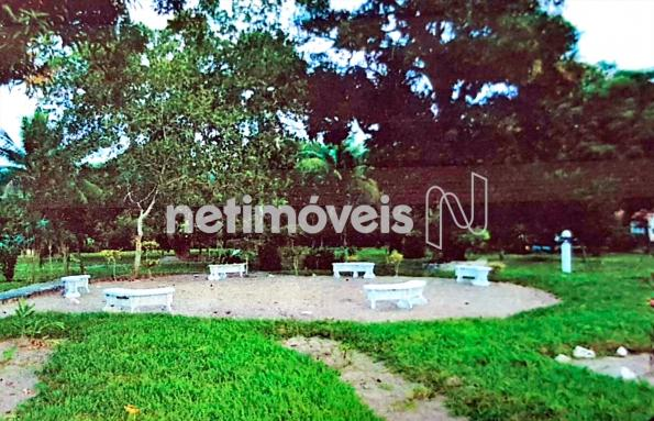 Terreno à venda em Fazenda exemplo, Cachoeira cod:766495 - Foto 6