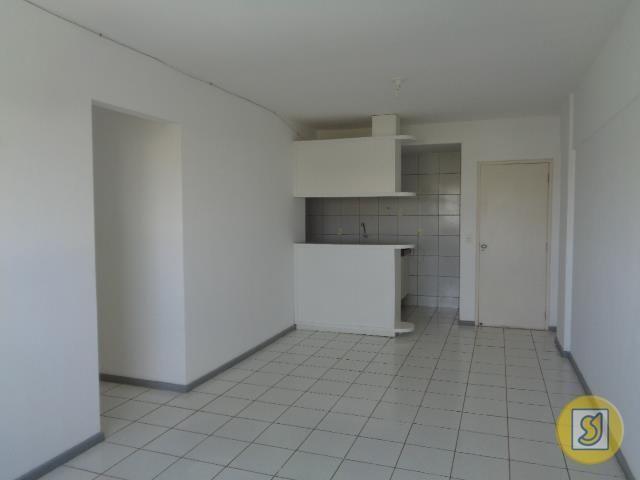 Apartamento para alugar com 3 dormitórios em Lagoa seca, Juazeiro do norte cod:32475 - Foto 5