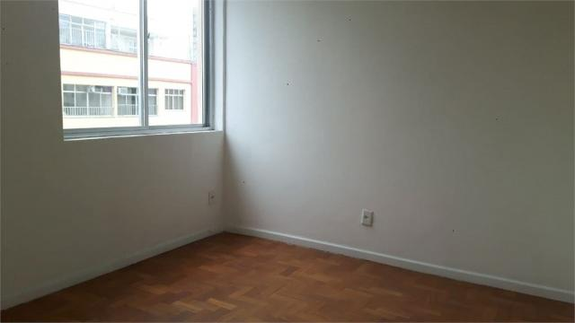 Apartamento à venda com 2 dormitórios em Tijuca, Rio de janeiro cod:350-IM404753 - Foto 3