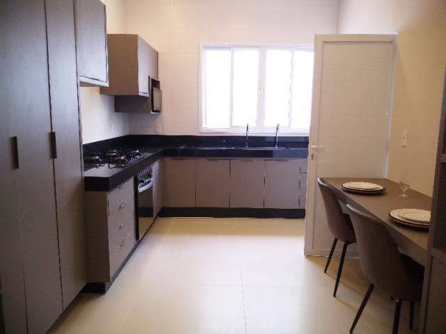 Casa de condomínio para alugar com 3 dormitórios em Golden village, Uberlândia cod:30704