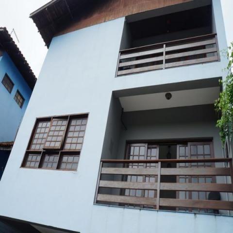 Prédio para locação em arujá, arujamérica, 6 dormitórios, 3 suítes, 4 banheiros, 6 vagas - Foto 6