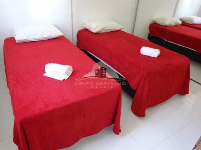 Temp4001 luxo em ipanema - Foto 8