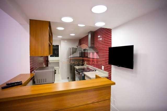 Temp4001 luxo em ipanema - Foto 2