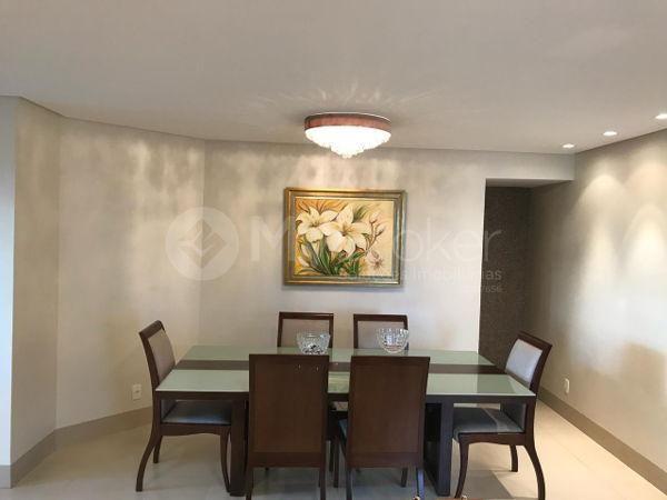 Apartamento Edificio Algarve com 3 quartos no Bueno - Foto 5