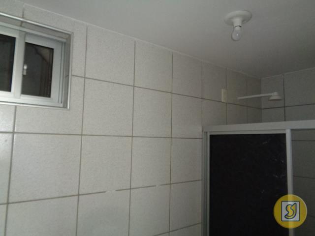 Apartamento para alugar com 3 dormitórios em Lagoa seca, Juazeiro do norte cod:32475 - Foto 10