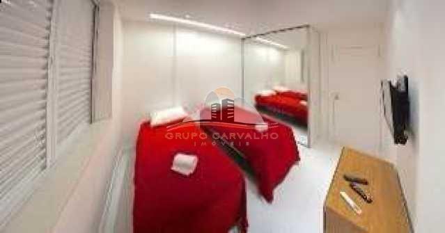 Temp4001 luxo em ipanema - Foto 4