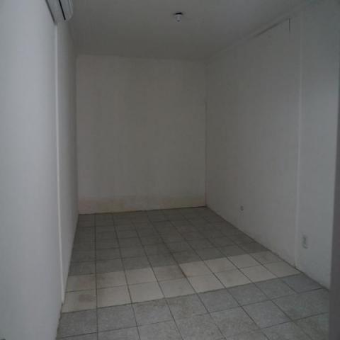 Prédio para locação em arujá, arujamérica, 6 dormitórios, 3 suítes, 4 banheiros, 6 vagas - Foto 13