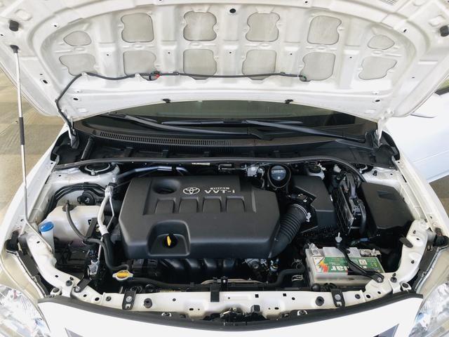 Toyota - Corolla GLI - Foto 14