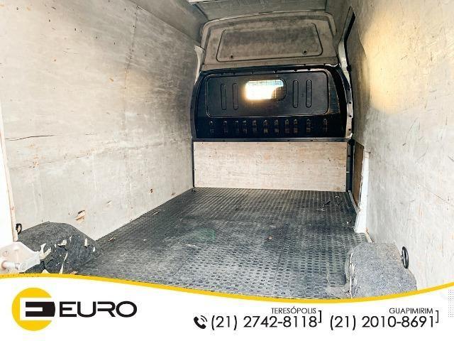 Ford Transit Furgão - Foto 5